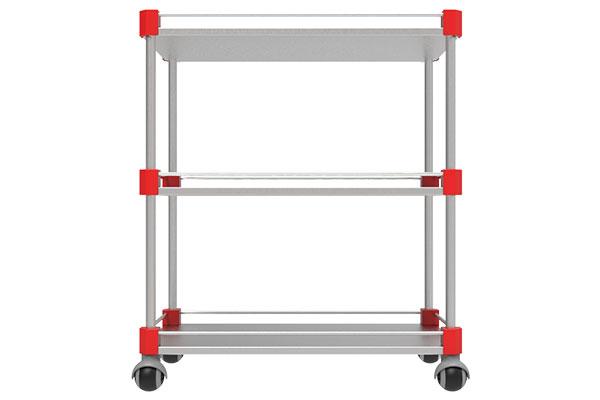 Basic-Auxiliary-Cart002