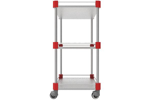 Basic-Auxiliary-Cart003