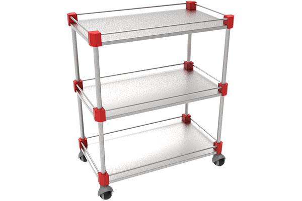 Basic-Auxiliary-Cart004