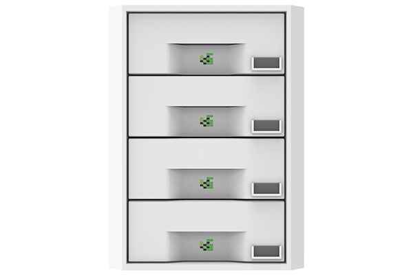 Basic-Backup-Locker-001