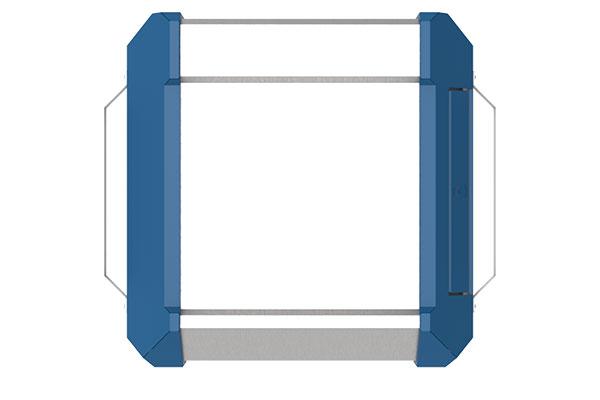 Basic-Cart-001