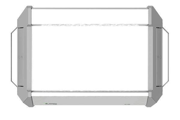 Basic-Cart-002