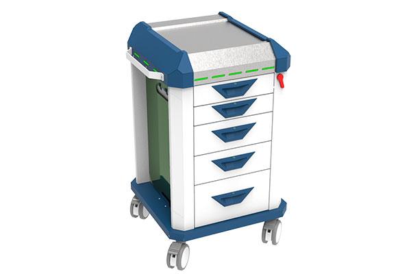Basic-Cart-003