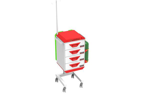 Basic-Cart-004