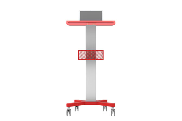 Basic-Computer-Cart-001
