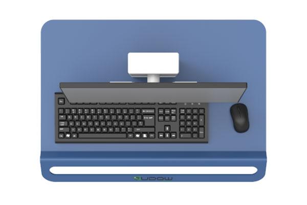 Basic-Computer-Cart-002