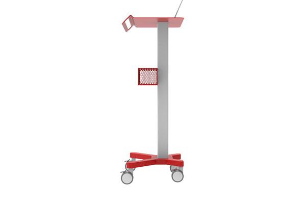 Basic-Computer-Cart-003