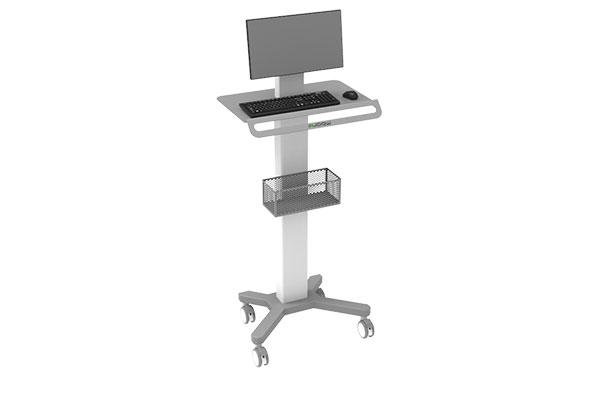Basic-Computer-Cart-004