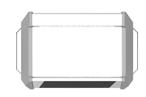 Basic-Dispenser-001