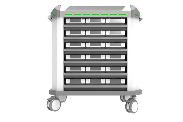 Basic-Dispenser-002