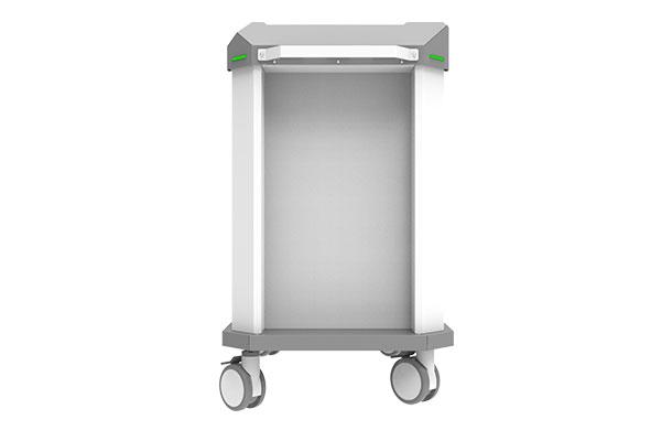Basic-Dispenser-003