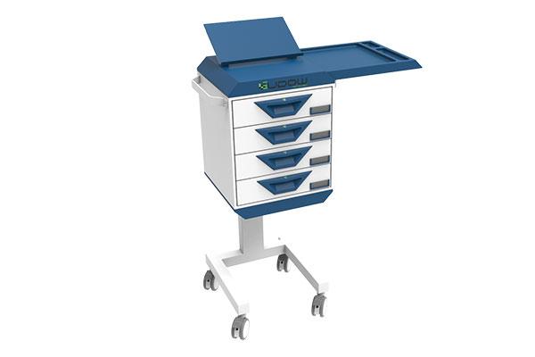 Basic-Dispenser-004