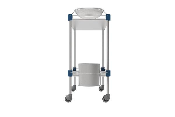 Basic-Dressing-Cart-003
