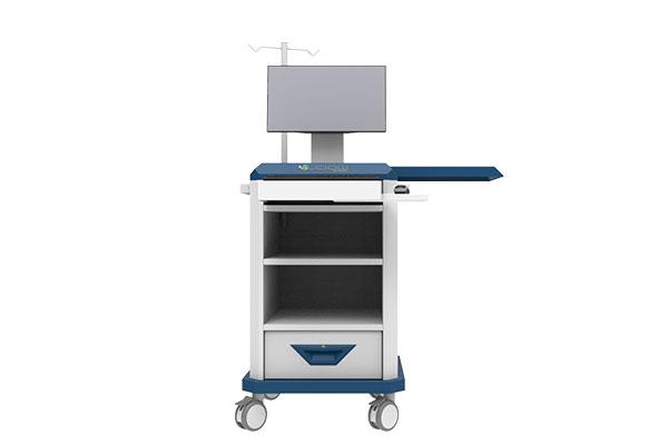 Basic-Image-Cart-002