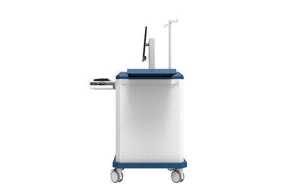 Basic-Image-Cart-003