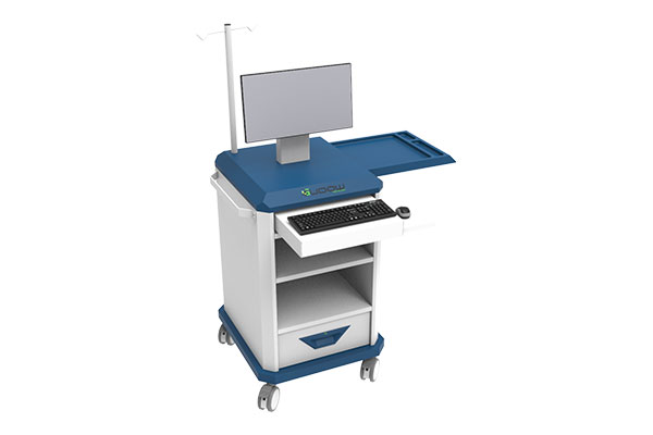 Basic-Image-Cart-004