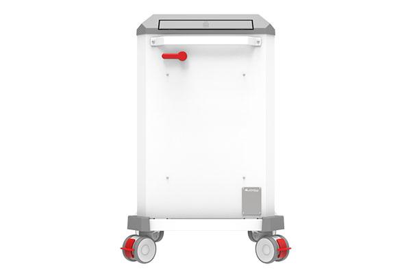 Basic-Transport-Cart-004