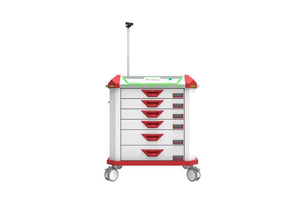 Smart-Cart-001