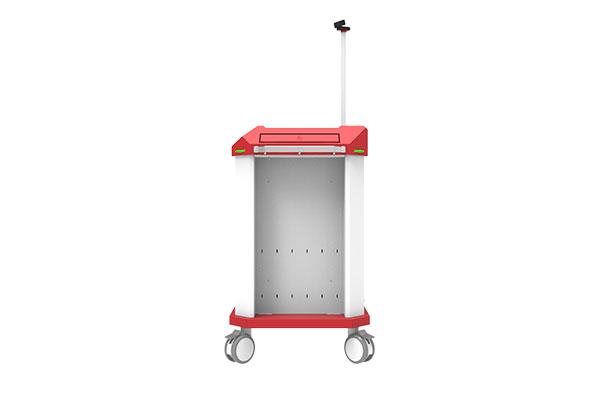Smart-Cart-002
