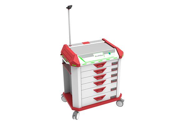 Smart-Cart-004