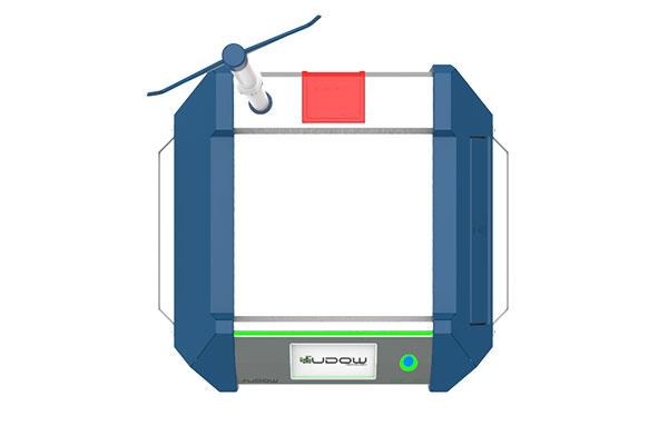 Smart-Dispenser-001