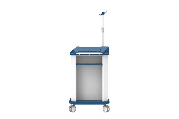 Smart-Dispenser-003