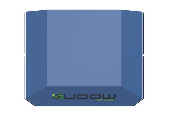 Smart-Electronic-Dispensary-002