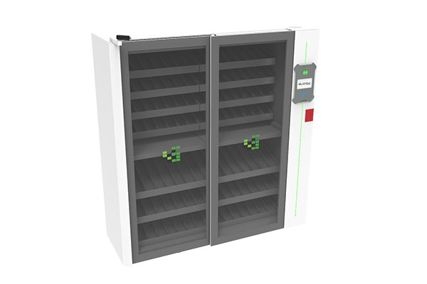 Smart-Glass-Locker-002
