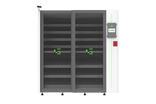 Smart-Glass-Locker001