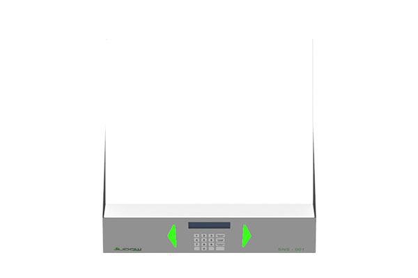 Smart-Nightstand-001