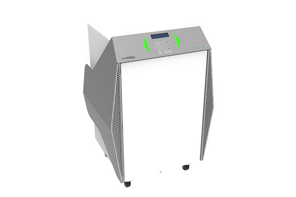 Smart-Nightstand-004