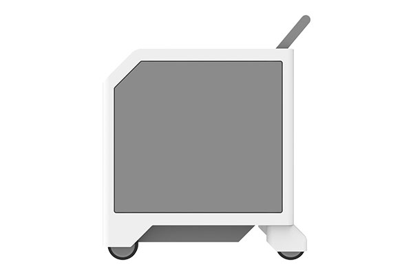 Smart-Transport-Cart-002
